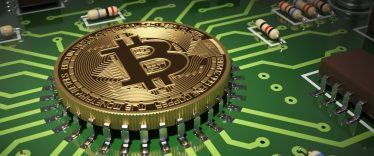 Bitcoin-cyber-extortion-hacking-001.jpg