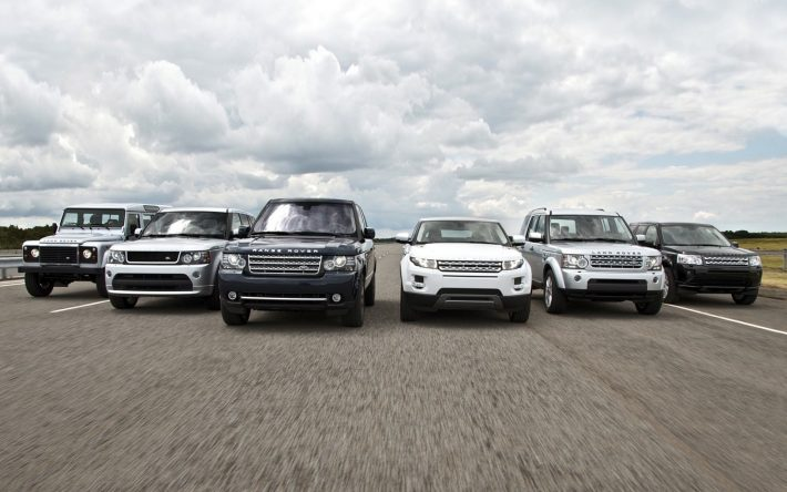 Land-rover-evolution.jpg