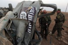 destroyed_ISIS_car.0.jpg