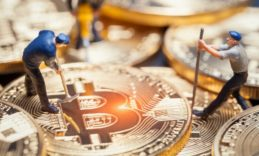 e-commerce-giant-dmm-to-launch-bitcoin-mining-venture.jpg