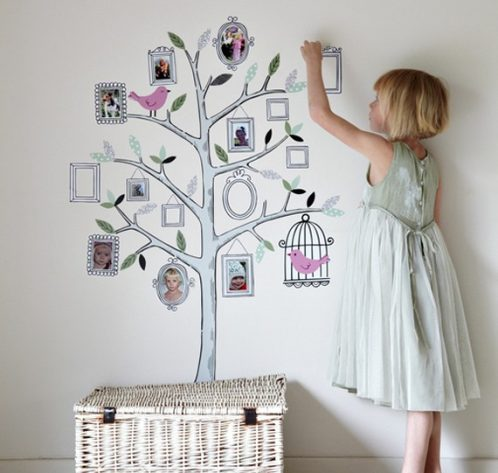 family-tree-wall-decal.jpg