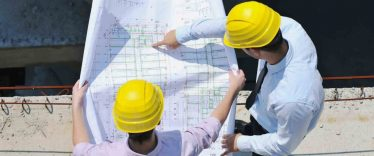 remote-site-solutions-bg_construction-sector.jpg