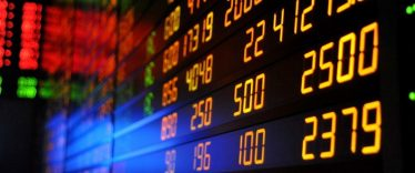 stock_market-100032147-large.jpg