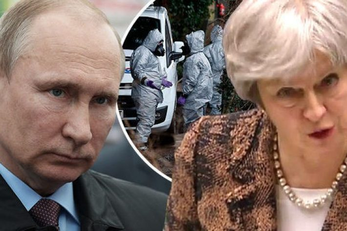 World-War-3-World-War-3-Russia-World-War-3-warning-World-War-3-Theresa-May-World-War-3-spy-probe-World-War-3-Vladimir-Putin-930868.jpg