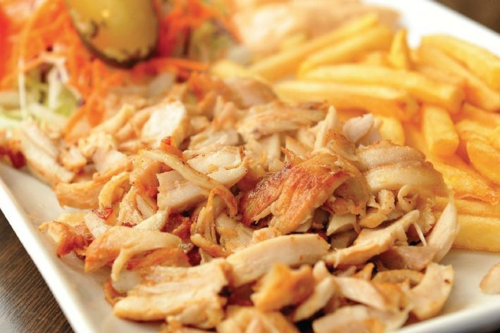 chicken_doner_30_breast.jpg