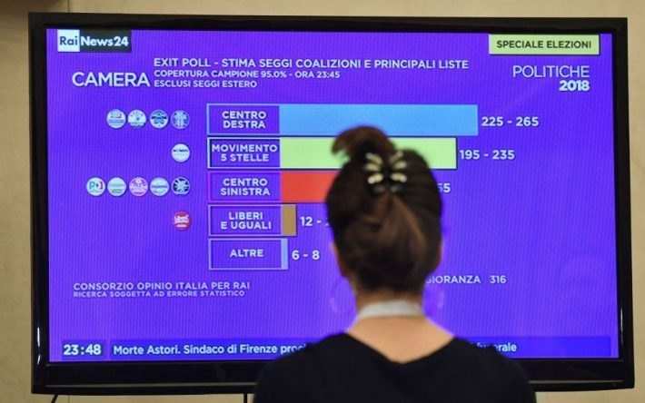 italy-elections-vote-m5s-927260496-5a9d020add3cd.jpg