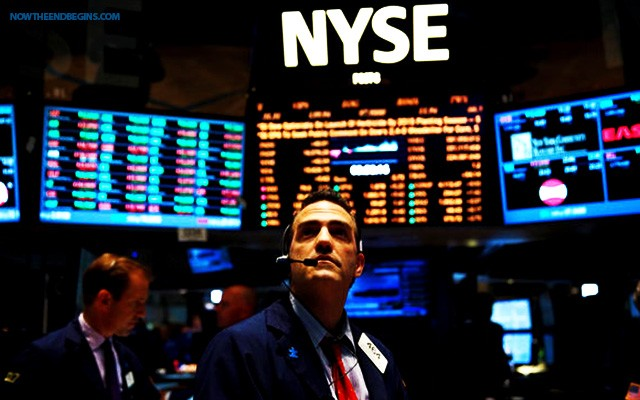 stock-market-drops-500-points-oil-down-chinese.jpg
