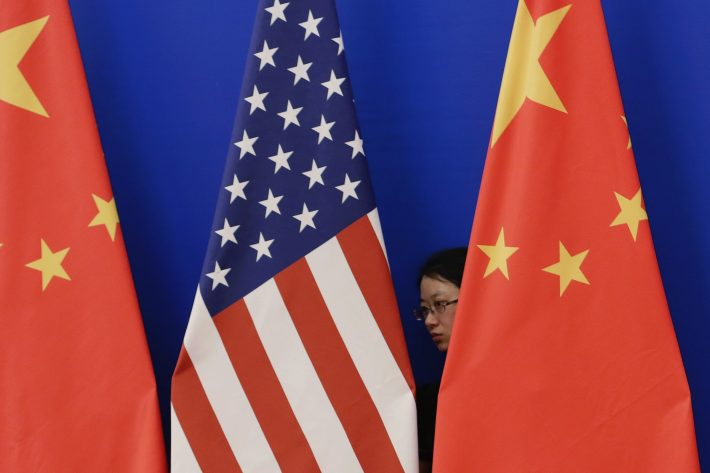 us_china_flags003.jpg