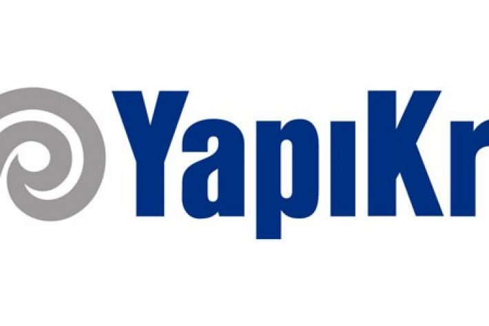 yapi-ve-kredi-bankasi-as.jpg