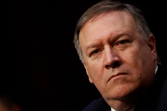 Mike-Pompeo-Sec-State-rtr-img.jpg