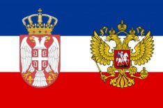 serbian_and_russian_coa_on_a__pan_slavic_flag_by_shitalloverhumanity-d5iaa55.jpg