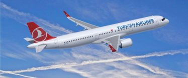 THY_turkish-airlines_A321neo_PW1.jpg