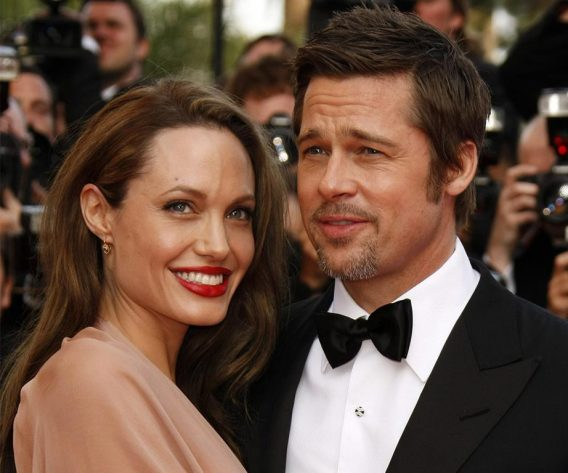 Brad-and-Angelina-main.jpg