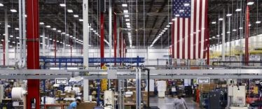 US-Factory-Manufacturing-GDP-Reuters.jpg