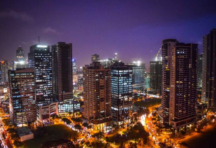 1555926286554-things-to-do-in-manila-2-days-guide-4.jpg