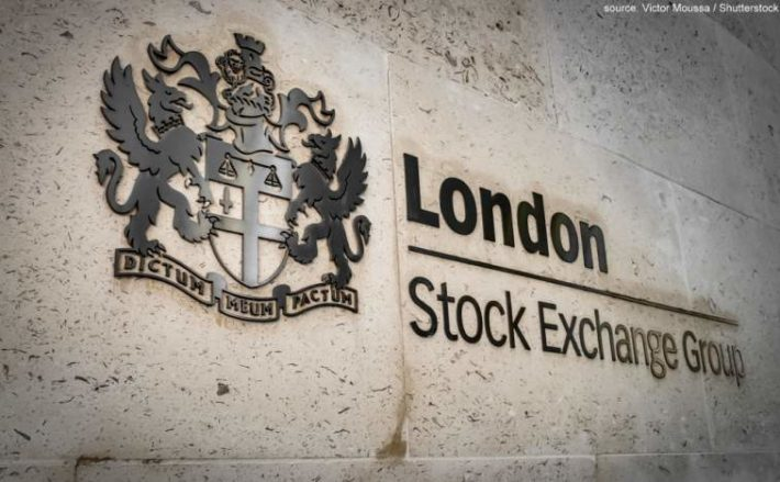 757z468_1524482060_London-stock-exchange.jpg