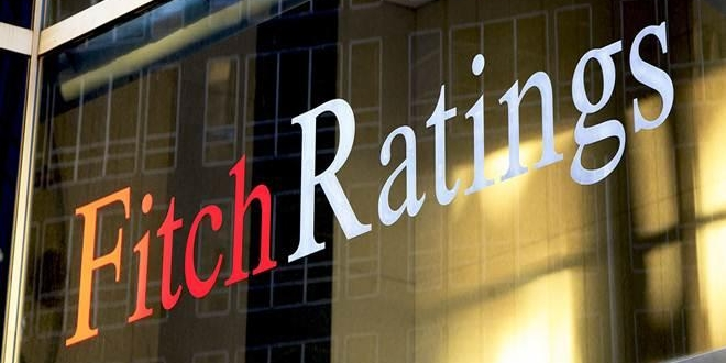 fitch-ratings_023945457.jpg