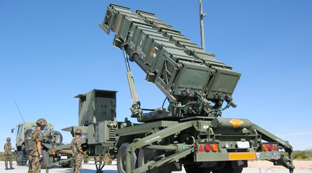 1557832080990-japan-pac-3-air-defense-missile-system.jpg