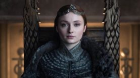 1558515050296-game-of-thrones-season-8-sansa-stark-queen-in-the-north-is-elizabeth-i.jpg