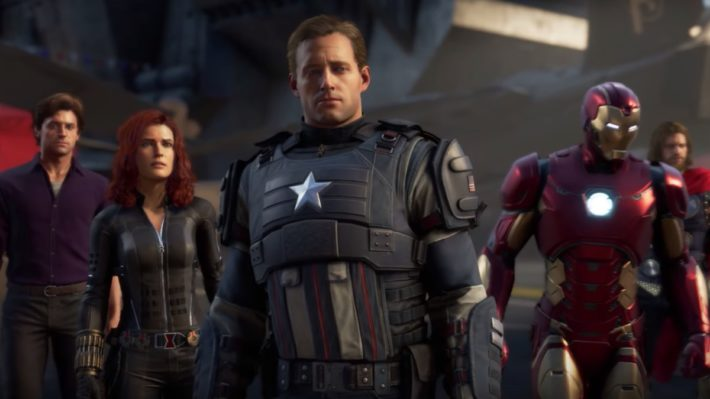 1560333565613-cool-trailer-for-square-enixs-marvels-avengers-video-game-social.jpg