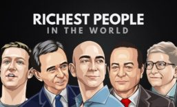 The-25-Richest-People-in-the-World.jpg