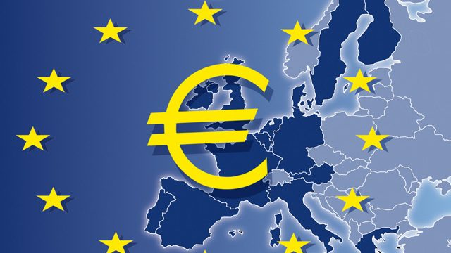 europe-euro-area.png
