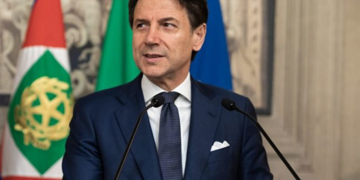 giuseppe-conte-given-green-light-to-form-new-government-in-italy.jpg