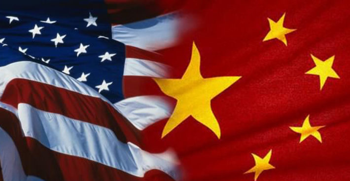 china-america-covert-war-3.jpg