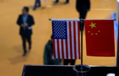 China-and-U.S.-Face-Deep-Trade-IP-Differences-in-High-Level-Talks.jpg