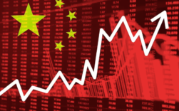 China-s-consumers-roar-back-CMC-Markets.png