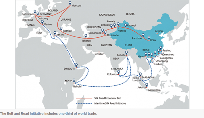 The-Belt-Road-Initiative-Is-Not-A-Plan-For-World-Domination-Through-Global-Trading-Networks.png